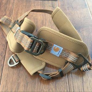 Carhartt Dog Harness